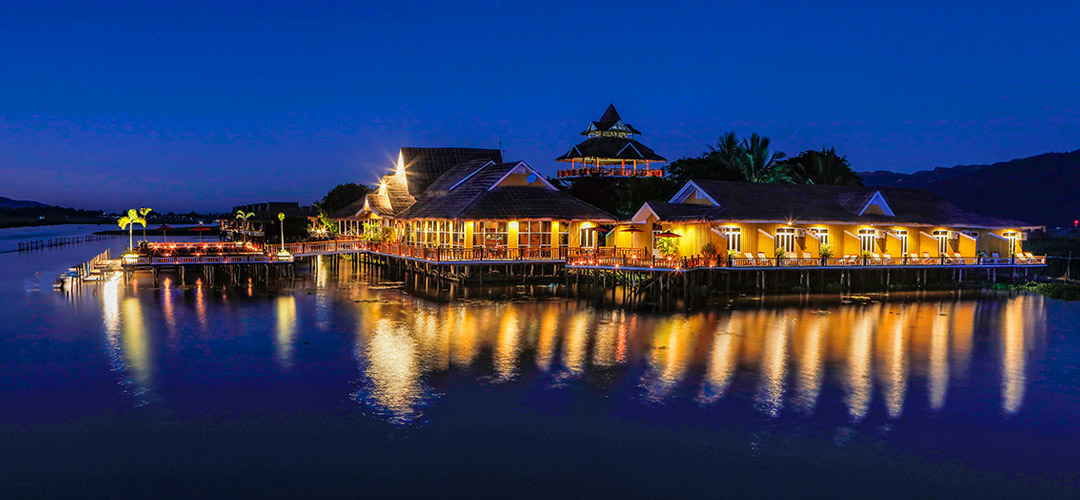 Paramount-Inle-Resort